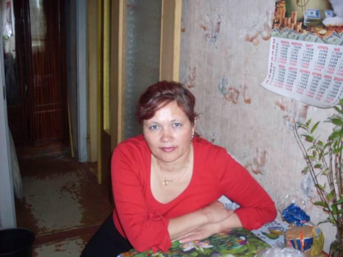 Свинг пары украины фото номера телефонов